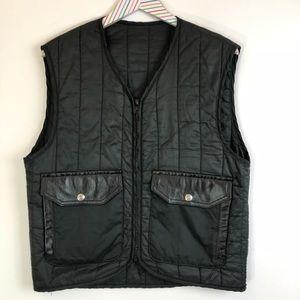 Harley-Davidson Jackets & Coats - Harley Davidson Vest